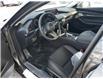2021 Mazda Mazda3 GT w/Turbo (Stk: N6358) in Calgary - Image 3 of 4