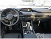 2021 Mazda Mazda3 GT w/Turbo (Stk: N6358) in Calgary - Image 4 of 4