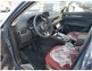 2021 Mazda CX-5 Kuro Edition (Stk: N6342) in Calgary - Image 3 of 4