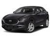 2021 Mazda CX-30 GT (Stk: H2373) in Calgary - Image 1 of 9