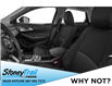 2021 Mazda CX-3 GS (Stk: H2426) in Calgary - Image 6 of 9