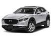 2021 Mazda CX-30 GT (Stk: H2452) in Calgary - Image 1 of 9