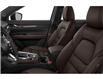 2021 Mazda CX-5 Signature (Stk: H2447) in Calgary - Image 6 of 9