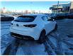 2021 Mazda Mazda3 Sport GT (Stk: N6169) in Calgary - Image 2 of 4