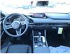 2021 Mazda Mazda3 Sport GT (Stk: N6169) in Calgary - Image 3 of 4