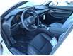 2021 Mazda Mazda3 Sport GT (Stk: N6169) in Calgary - Image 4 of 4