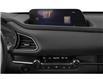 2021 Mazda CX-30 GS (Stk: H2450) in Calgary - Image 7 of 9