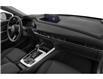 2021 Mazda CX-30 GS (Stk: H2450) in Calgary - Image 9 of 9