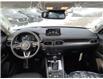 2021 Mazda CX-5 GT (Stk: N6398) in Calgary - Image 3 of 4
