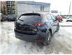 2021 Mazda CX-5 Signature (Stk: N6354) in Calgary - Image 2 of 4