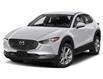 2021 Mazda CX-30 GS (Stk: N6405) in Calgary - Image 1 of 9