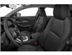 2021 Mazda CX-30 GS (Stk: N6405) in Calgary - Image 6 of 9
