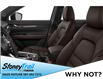 2021 Mazda CX-5 Signature (Stk: N6437) in Calgary - Image 6 of 9