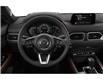 2021 Mazda CX-5 Signature (Stk: N6435) in Calgary - Image 4 of 9