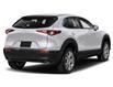 2021 Mazda CX-30 GS (Stk: N6404) in Calgary - Image 3 of 9