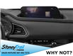 2021 Mazda CX-30 GS (Stk: N6404) in Calgary - Image 7 of 9