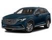 2021 Mazda CX-9 Signature (Stk: N6420) in Calgary - Image 1 of 9