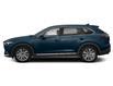 2021 Mazda CX-9 Signature (Stk: N6420) in Calgary - Image 2 of 9