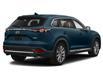 2021 Mazda CX-9 Signature (Stk: N6420) in Calgary - Image 3 of 9