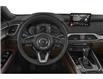 2021 Mazda CX-9 Signature (Stk: N6420) in Calgary - Image 4 of 9