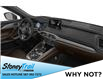 2021 Mazda CX-9 Signature (Stk: N6420) in Calgary - Image 9 of 9