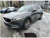 2021 Mazda CX-5 Signature (Stk: N6457) in Calgary - Image 1 of 4