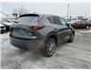 2021 Mazda CX-5 Signature (Stk: N6457) in Calgary - Image 2 of 4