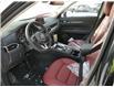 2021 Mazda CX-5 Kuro Edition (Stk: N6453) in Calgary - Image 3 of 4