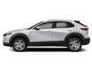 2021 Mazda CX-30 GT (Stk: N6478) in Calgary - Image 2 of 9