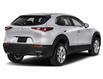 2021 Mazda CX-30 GT (Stk: N6478) in Calgary - Image 3 of 9