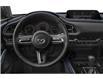 2021 Mazda CX-30 GT (Stk: N6478) in Calgary - Image 4 of 9