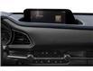 2021 Mazda CX-30 GT (Stk: N6478) in Calgary - Image 7 of 9