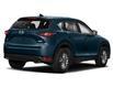 2021 Mazda CX-5 GS (Stk: N6344) in Calgary - Image 3 of 9