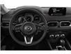 2021 Mazda CX-5 GS (Stk: N6344) in Calgary - Image 4 of 9