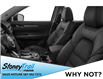 2021 Mazda CX-5 GS (Stk: N6344) in Calgary - Image 6 of 9