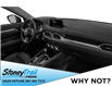 2021 Mazda CX-5 GS (Stk: N6344) in Calgary - Image 9 of 9