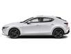 2021 Mazda Mazda3 Sport 100th Anniversary Edition (Stk: H2339) in Calgary - Image 2 of 9