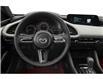 2021 Mazda Mazda3 Sport 100th Anniversary Edition (Stk: H2335) in Calgary - Image 4 of 9