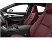 2021 Mazda Mazda3 Sport 100th Anniversary Edition (Stk: H2335) in Calgary - Image 6 of 9