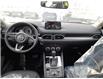 2021 Mazda CX-5 GS (Stk: N6472) in Calgary - Image 3 of 4