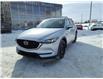 2021 Mazda CX-5 GT w/Turbo (Stk: N6100) in Calgary - Image 1 of 4