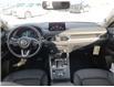 2021 Mazda CX-5 GT w/Turbo (Stk: N6100) in Calgary - Image 3 of 4