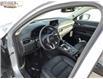 2021 Mazda CX-5 GT w/Turbo (Stk: N6100) in Calgary - Image 4 of 4
