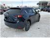 2021 Mazda CX-5 GS (Stk: N6470) in Calgary - Image 2 of 4