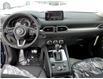 2021 Mazda CX-5 GS (Stk: N6470) in Calgary - Image 3 of 4