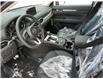 2021 Mazda CX-5 GS (Stk: N6470) in Calgary - Image 4 of 4