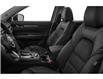 2021 Mazda CX-5 GS (Stk: H2606) in Calgary - Image 6 of 9