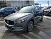 2021 Mazda CX-5 GS (Stk: N6484) in Calgary - Image 1 of 4