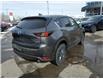 2021 Mazda CX-5 GS (Stk: N6484) in Calgary - Image 2 of 4
