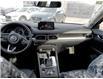 2021 Mazda CX-5 GS (Stk: N6484) in Calgary - Image 3 of 4
